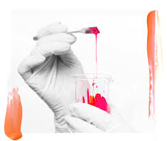 bio sculpture gel leading nail care bio sculpture gel