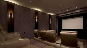 Home Theatre Wall Sconces Lighting Lutron Ivalo Index U2014 Hte Pro Portal
