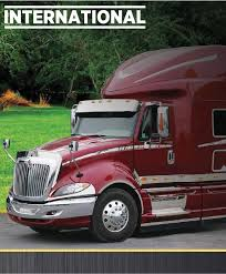 kenworth accessories canada trux accessories issuu