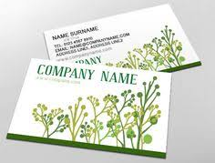 Business Card Template Online Great Business Card Design For Pet Care Customise A Range Of