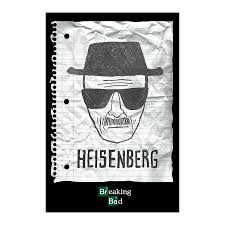 Breaking Bad Poster Breaking Bad Poster Bei Close Up Im Shop Günstig Kaufen