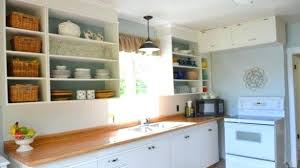 kitchen on a budget ideas kitchen cabinets update ideas on a budget nrtrdint chep cbinet