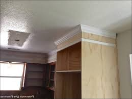 dining room molding ideas kitchen crown molding patterns dining room crown molding kitchen