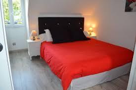 chambres d h es e de r chambres d hotes auneau le r epi de beauce et spa chambre d hôtes