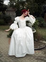 burlesque wedding dresses the twilight parlour corset vintage burlesque and lovely