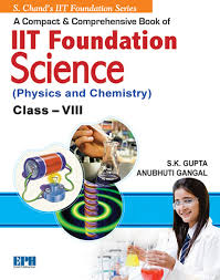 buy a compact u0026 comprehensive book of iit foundation physics