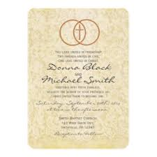 vintage wedding invitations vintage wedding invitations announcements zazzle