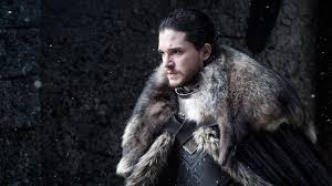 game of thrones u0027 season 7 has forgotten about consequences