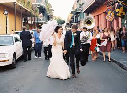 second line wedding a new orleans wedding by thurston receptions wedding and