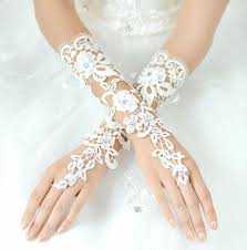 wedding accessories wedding nail designs bridal accessories 2055803 weddbook