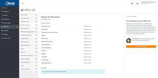 cloud management portal for azure u2013 microsoft appsource