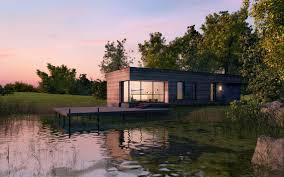 Lake Cabin Plans by Marvelous Lake Homes Plans 2 Final Cabin Gimp Smaller Jpg