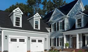 Overhead Door Company Springfield Mo Precision Overhead Garage Door Service Up To 64 Charleston