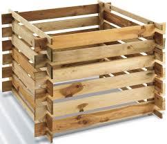 petit composteur de cuisine créer soi même composteur 5 modèles diy faciles à recopier