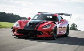 2016 dodge viper dodge viper reviews dodge viper price photos and specs car
