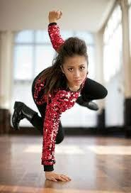 hip hop dance hairstyles for short hair hip hop dancing tucson hip hop dance just dance pinterest