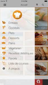 des recette de cuisine recette de cuisine mondiale saine et facile by hicham labsat