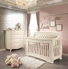 meubles chambre bébé meuble chambre fille meubles chambre bacbac en ce qui concerne