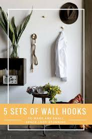 Entrance Way Tables by 24 Best Scandi Front Entrance Decor Images On Pinterest Live