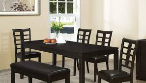 dining room dining room seat cushions awesome dining table chair