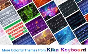 keyboard themes for android free download expression everyday emoji keyboard theme apk download free