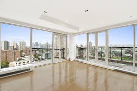 interior design room house home apartment condo 15 wallpaper