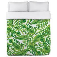 tropical bedding u2013 timree
