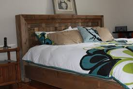 diy headboards for king size beds diy headboard ideas for king size beds interior design ideas