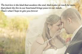 wedding quotes nicholas sparks quotes from the wedding nicholas sparks quote of the
