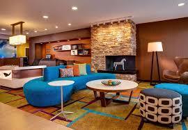 Comfort Inn Suites Salem Va Fairfield Inn U0026 Suites By Marriott Roanoke Salem Va Booking Com