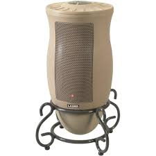 11 best space heaters for winter 2017 portable and electric within