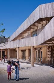 22 best schools images on pinterest architecture kindergartens