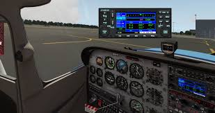 review airfoillabs cessna 172sp x plained the source for all