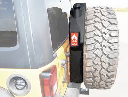 nissan titan gas tank titan fuel tanks u2013 taw all access