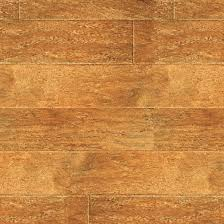 uniclic laminate flooring floorone category
