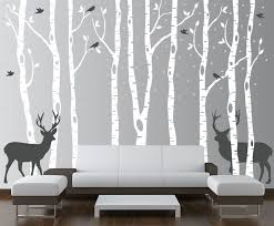 Best  Industrial Wall Decals Ideas On Pinterest When To - Design a wall sticker