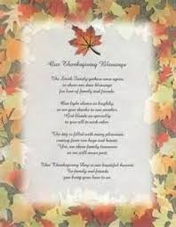 missing you happy thanksgiving in heaven quotes in memory