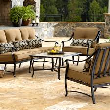 Lazy Boy Patio Furniture Clearance Cool Design Lazy Boy Patio Furniture Clearance Beautiful 20 Sears