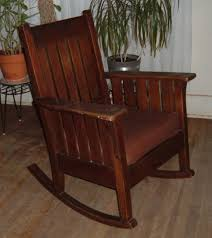 furniture resin rocking chairs old rocking chairs navy blue