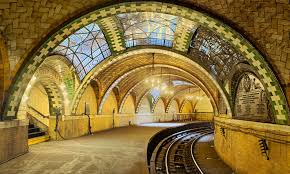 the weird afterlife of the world u0027s subterranean u0027ghost stations