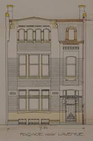595 best facade images on pinterest architectural drawings