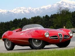 classic alfa romeo pinterest com fra411 calassic car alfa romeo c52 disco volante