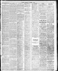 siege b b v lo the sun york n y 1833 1916 september 02 1899 page 9
