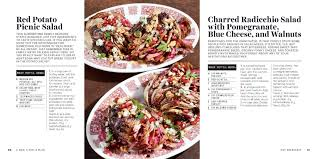Room Recipes A Creative Stylish by A Man A Pan A Plan 100 Delicious U0026 Nutritious One Pan Recipes