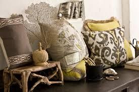 28 unique home interior design ideas unique decorating