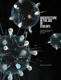 Architecture in new       thesis  marios antoniou   diploma thesis by     Architecture in new       thesis  marios antoniou   diploma thesis by marios antoniou   issuu