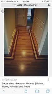 floor and decor corona hardwood floors with borders design ideas pictures remodel and