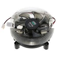 cooler master cpu fan cooler master falcon hsf