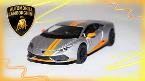 cartoon lamborghini cartoon about amazing cars lamborghini toys for kids cars cartoon