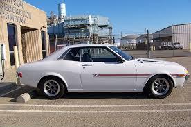 toyota celica coupe affordable japanese 1974 toyota celica ebay motors